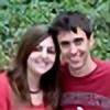 Kellye10's avatar