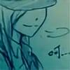 KellyEF4896's avatar