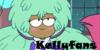 Kellyfans's avatar