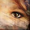 KellyFrancis's avatar