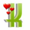 KellyGFX's avatar