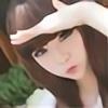 kellyGoesRawrxD's avatar