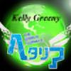 KellyGreeny's avatar