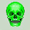 KellyHalloran's avatar
