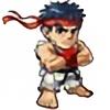 kellyHigurashi's avatar