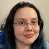 KellyJDickinson's avatar