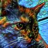 KellyJeanBaptista's avatar