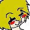 Kellykochan's avatar