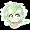 kellylaeriza132003's avatar