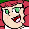 KellyLait's avatar