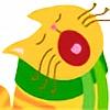 KellyLark's avatar