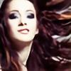 KellyLMartellPhoto's avatar