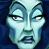 KellyM-Mortal's avatar