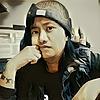kellymanji's avatar