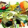 kellymareille's avatar