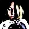 KellyMarieMyers's avatar