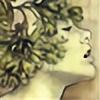 kellymckernan's avatar
