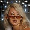 kellymcneal1979's avatar