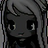 kellymp828's avatar