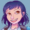 KellyNewbie's avatar