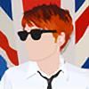 KellyPony's avatar