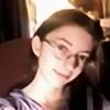kellyraye815's avatar