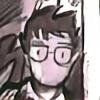 KellyRoyal's avatar