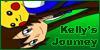 Kellys-Journey