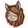 KellySly's avatar