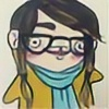 KellyStarSpangled's avatar