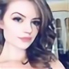kellytakespictures's avatar