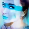KellyTorr's avatar