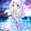 Kellyyyhuiii's avatar