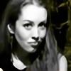 Kellz707's avatar