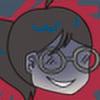 Kelmen's avatar
