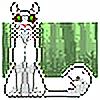 Kelmis's avatar