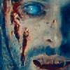 KelMithaleil's avatar