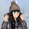 kelmokona's avatar