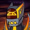 Kelnexia's avatar