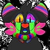 Kelo-Dutchie's avatar