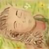 kelo123's avatar
