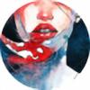 kelogsloops's avatar