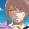 kelonybirchlover's avatar