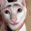 kelopengo's avatar