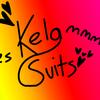 KeloSuits's avatar