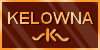 KelownaWarmblood's avatar