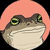 KelpGull's avatar
