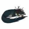 Kelpicorn's avatar