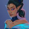 Kelpiecats's avatar