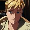 kelpiehunterkai's avatar